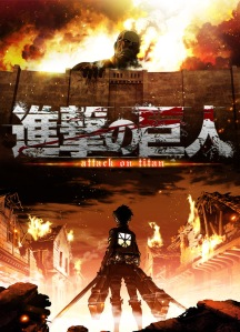 Download anime Shingeki no Kyojin (Attack on Titan) all Episodes - Subtitle Indonesia - Farids Blog